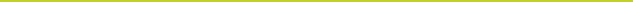 green-br