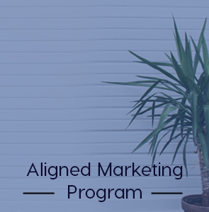 program-aligned-marketing