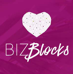 program-bizblocks
