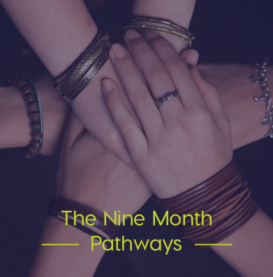 The Nine Month Pathways