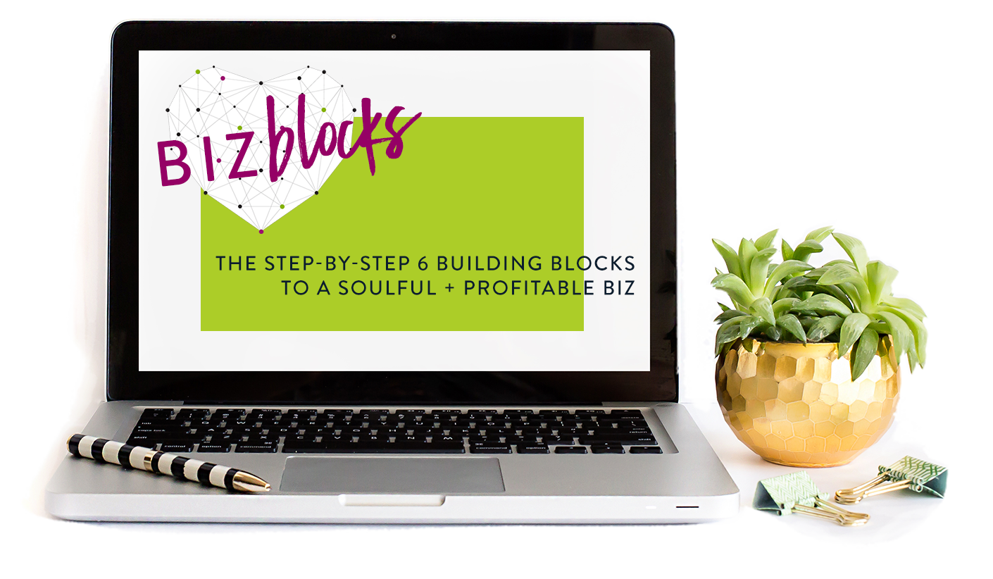 bizblocks_desk
