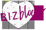 bizblocks_logo-withtext
